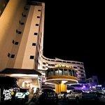 Sripatana Hotel Foto