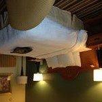 Hampton Inn and Suites Bayside Venice Foto