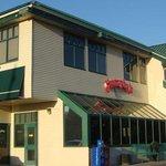 Photo of Humpty's Family Restaurant