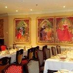 Photo de Restaurant Palace