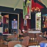 Foto de The Superior Cafe