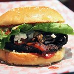 Photo of Burger Hut