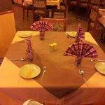 Woodlands restaurants shirdi