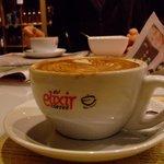 Koffee Beanz