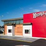 Wendy's Restaurants Of Canada Foto