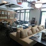 Thai Loh Yeh Resturant