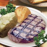 Photo of Red Ox Steakhouse