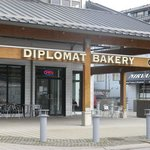 Photo of Diplomat Bakery