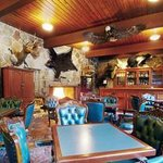 Photo of Best Western Glacier Park Lodge