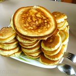 Davison's Pancake House & Maple Products