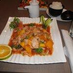 Photo of Mango Thai & Pan Asian Cuisine