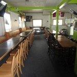 Photo of Rumours Restaurant And Pub