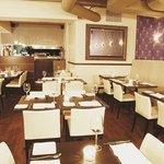 Rasoi [kitchen] Photo