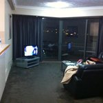 Living area Rm 5051