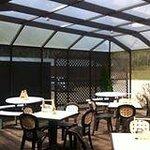 Nite Hawk Cafe