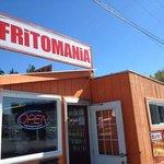Fritomania