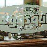 Eggsquis