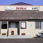 Imagen de Saint Dave's Diner