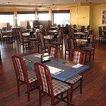 Restaurant Bar Le Sabreur