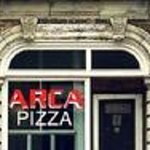 Pizza Arca