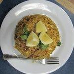 Mazaj Restaurant Photo