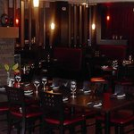 Tru's Grillhouse and Lounge Foto