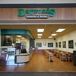 Dagwoods Beaconsfield