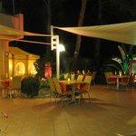 Foto van Vis a Vis  Ibiza