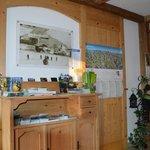 Photo of Mountain Residence Merk