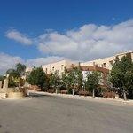 sirios hotel