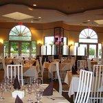 Photo of Restaurant l'Oasis