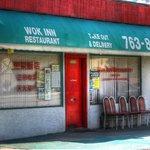 Photo of Wok Inn Restaurant