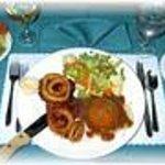 Phovn Restaurant