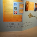 Jews of Seville