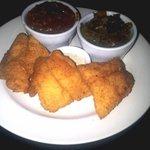 Pat & Hank's Fish & Chips Foto