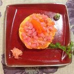 Sake Japanese Restaurant
