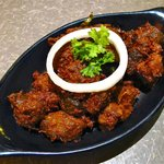 mysore mutton