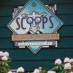 Scoops Ice Cream & Family Restaurant