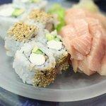 Photo of Sushi Maki Japanese Cuisine