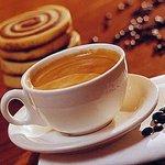 Bean Brokers Cappuccino Bar