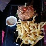 hippo burger 5 avenue