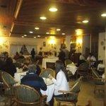 Hotel Azaleia