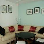 upstairs gallery 1