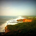 Coastal Walk - Bude