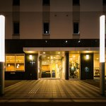 Photo of Super Hotel Hakodate