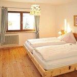 Ihr sonniges Schlafzimmer