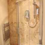 New shower room 3