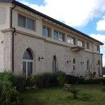 Photo of Templum Salutaris
