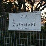 Photo of Il Giardino Casamari B&B