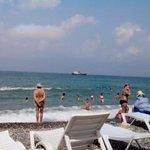 Photo of Burgas Pension